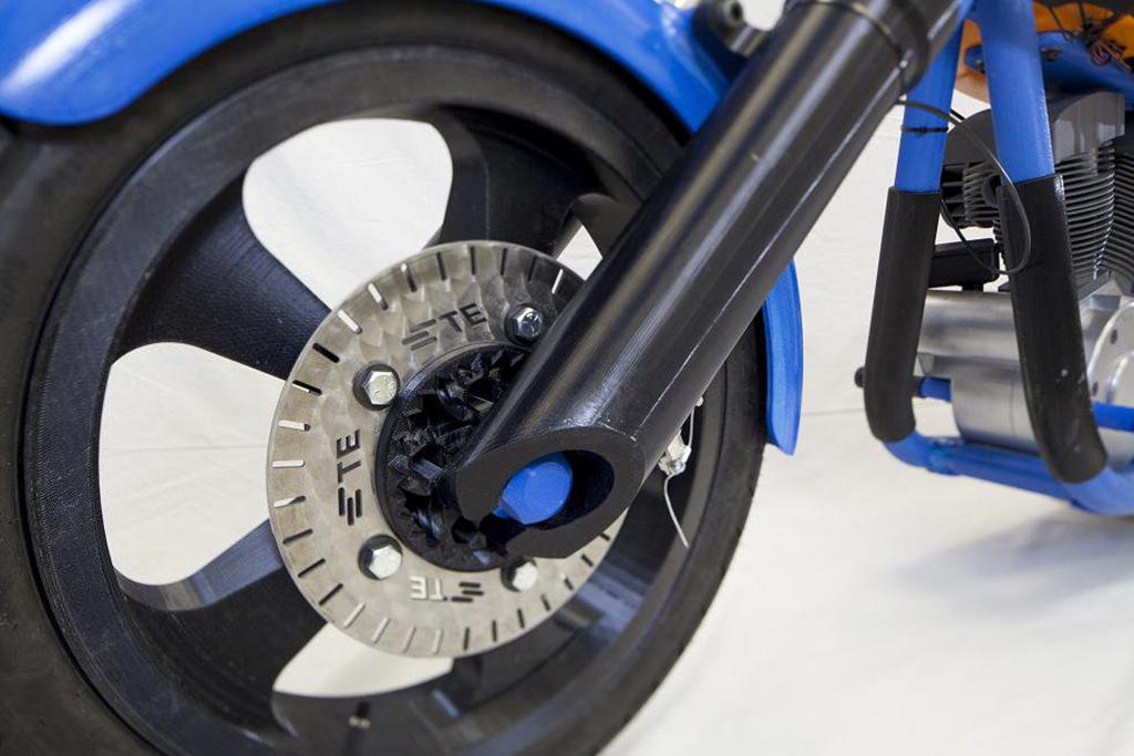 3d-printed-bike-5