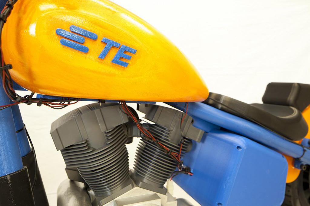 3d-printed-bike-6