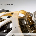 fusion360-pr-1