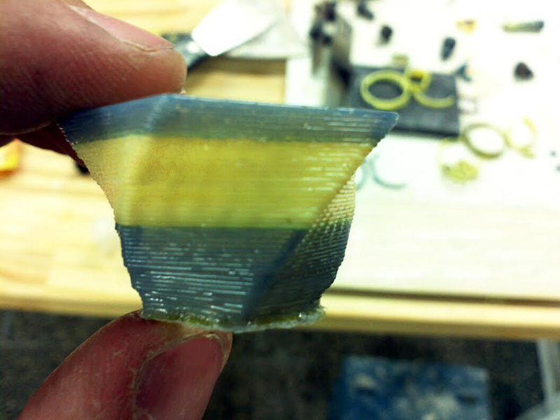 3d-print-glass-5
