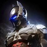 Batman-Arkham-Knight-3dprint-2