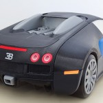 bugattie-Veyron-3dprintmodel-3