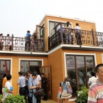 chinese-3d-print-house-2
