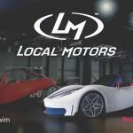 local-motors-1