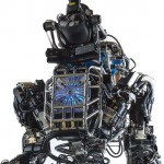 atlas-3d-print-robot-1