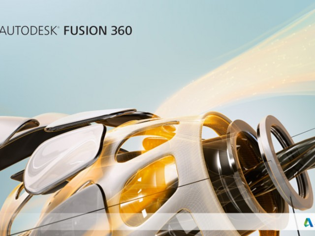 Autodesk今秋よりFusion 360日本語版提供開始!