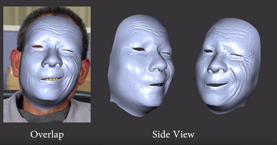 real-time-highdef-facial-capture-2