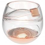 ballantine-space-glass-1