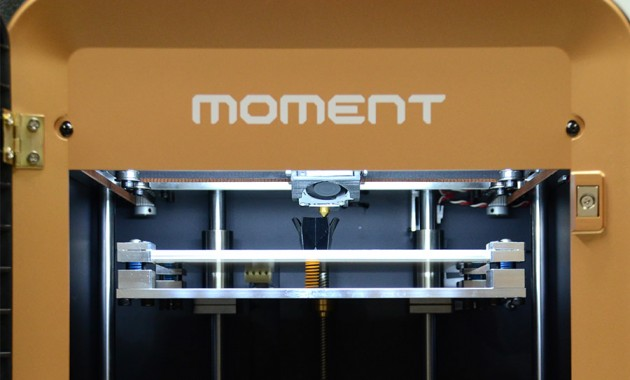 moment_3d-printer-th