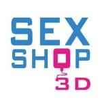 3D-Printing-Dildo-4