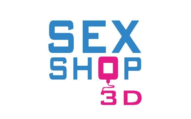 自分好みのSexToyを3Dプリント