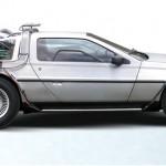 3D-printed-DeLoreans-3