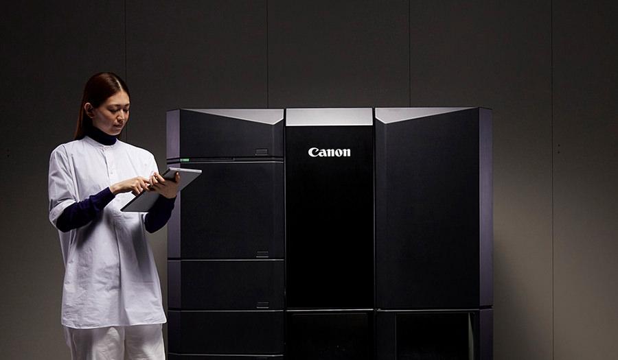 canon-3D-printer-1