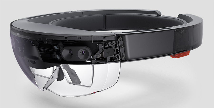 HoloLens-Development-Kit-1