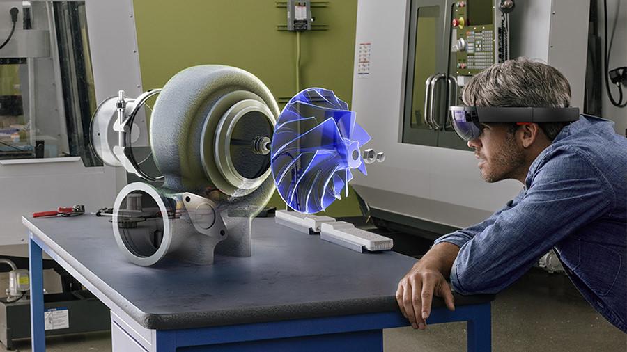 HoloLens-Development-Kit-5