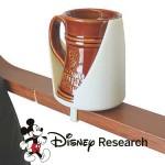 autoconnect-disney-research-1