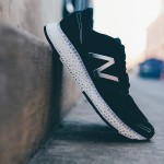 new-balance-3d-printed-midsole-2