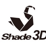 shade3d_logo