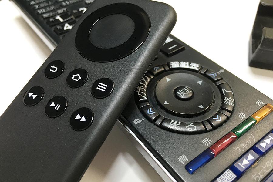Fire-TV-Stick-10