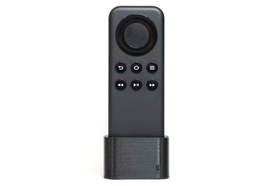 Fire-TV-Stick-12