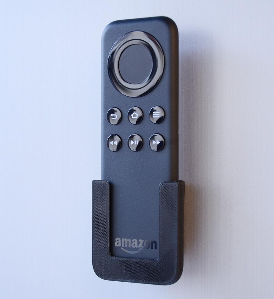 Fire-TV-Stick-4