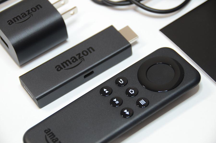 Fire-TV-Stick-5
