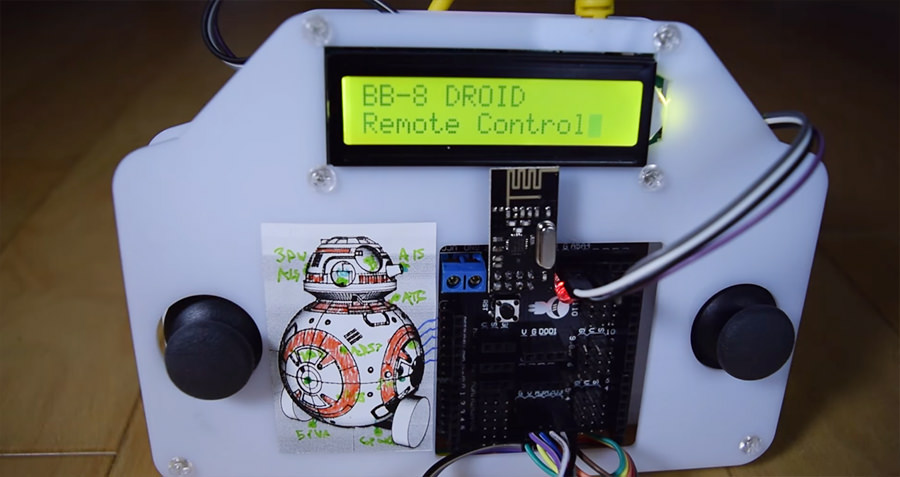bb-8-3dprint-arduino-4