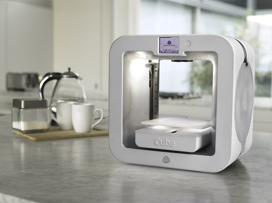 discontinuing-cube-cubify-1