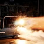 nasa-3d-printed-rocket-engine-3