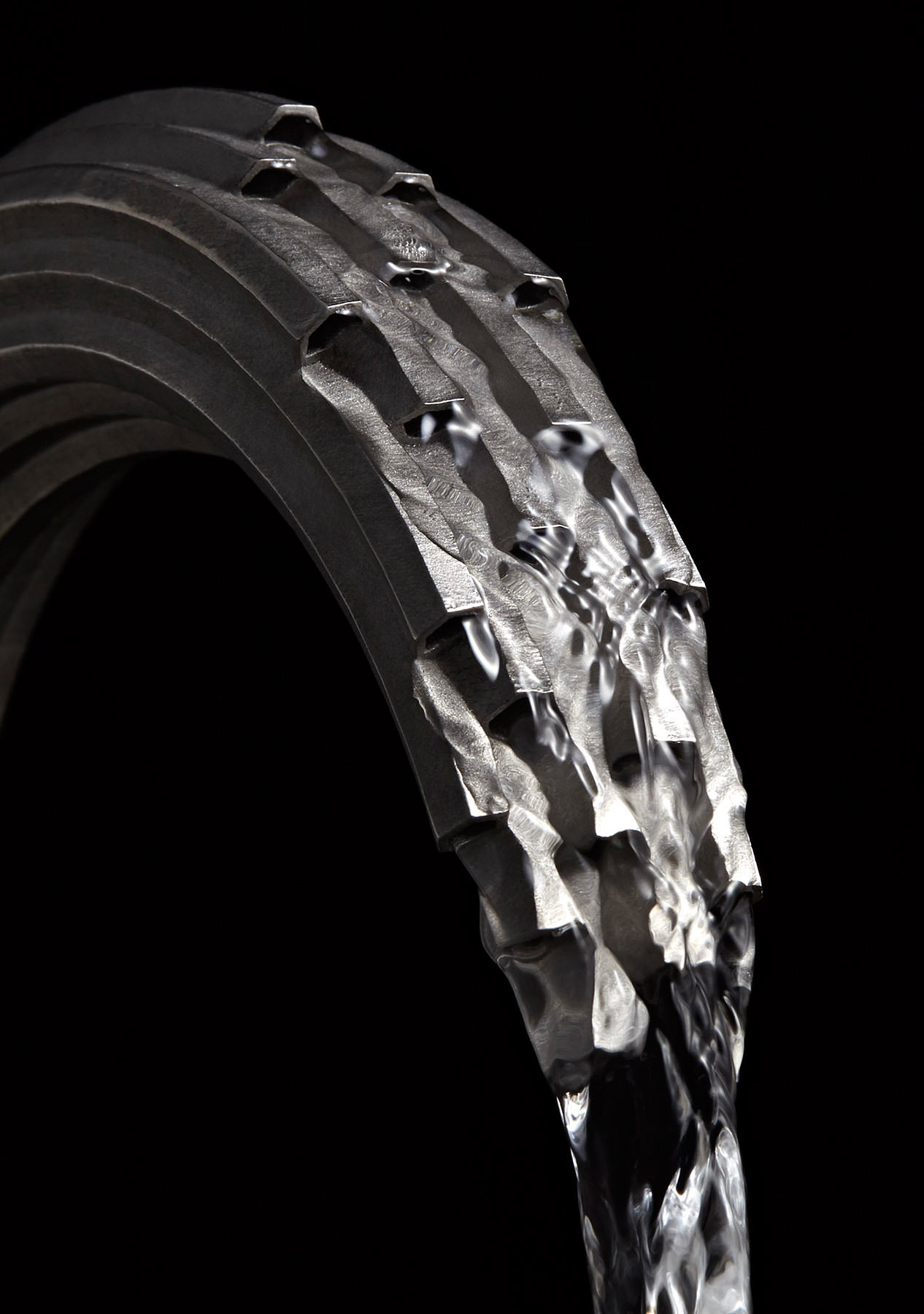 Ams_DXV_3D_faucet_one_water-4