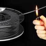 abspro-filament