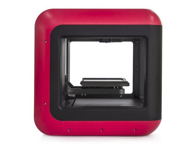家庭向け3DプリンターFinderがIFデザインを受賞