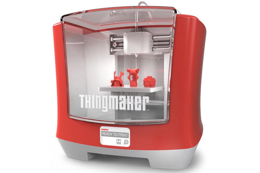 thingmaker-3d-printer-1