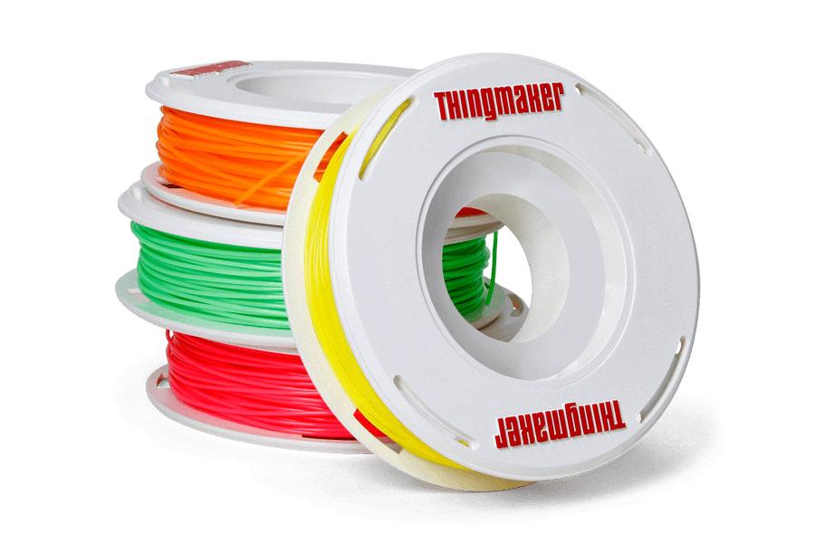 thingmaker-3d-printer-2