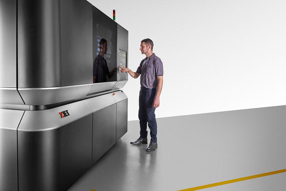 xjet-inkjet-metal-3d-printer-1