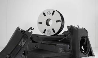 3dfs-filment-refil-5