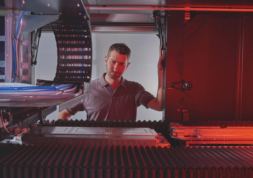 xjet-inkjet-metal-3d-printer-3