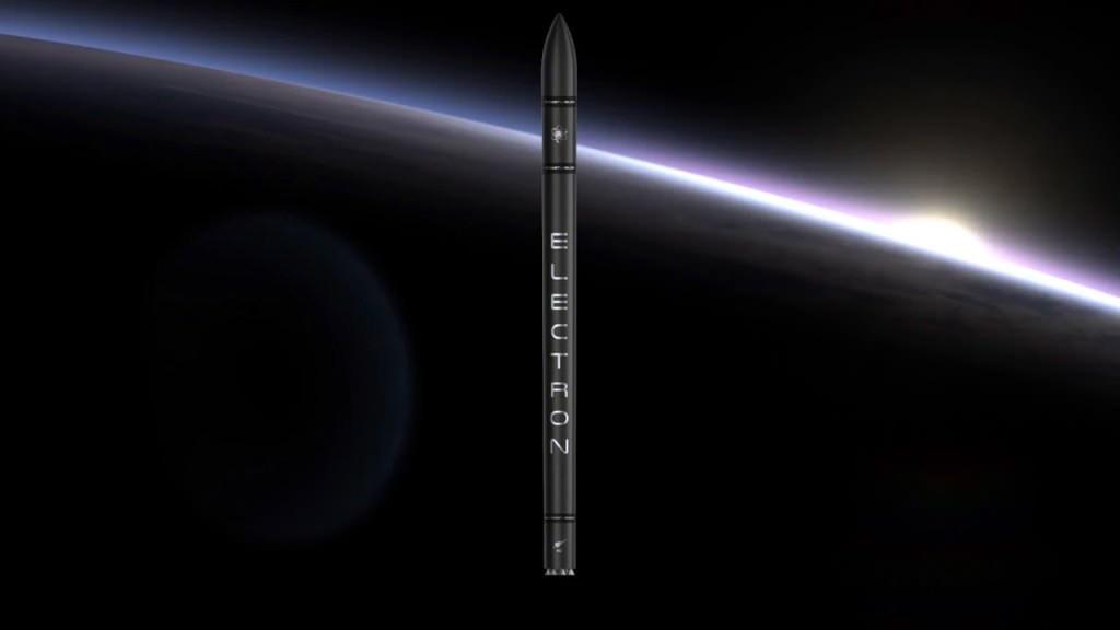 Rocket-Lab-Electron-1