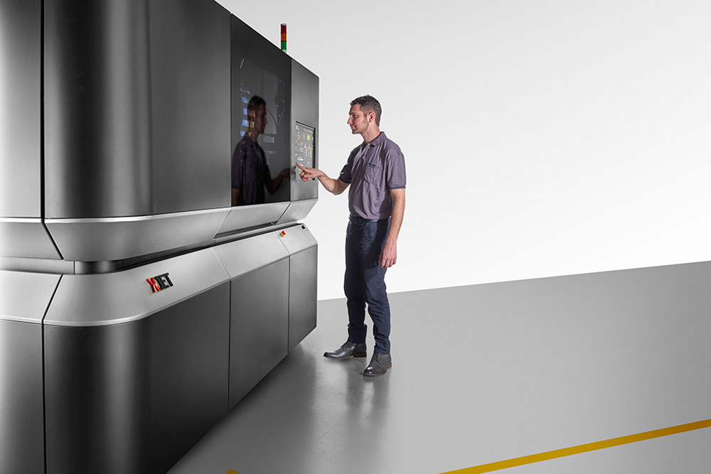 xjet-inkjet-metal-3d-printer-1