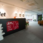 Share-Tech-Lounge-2
