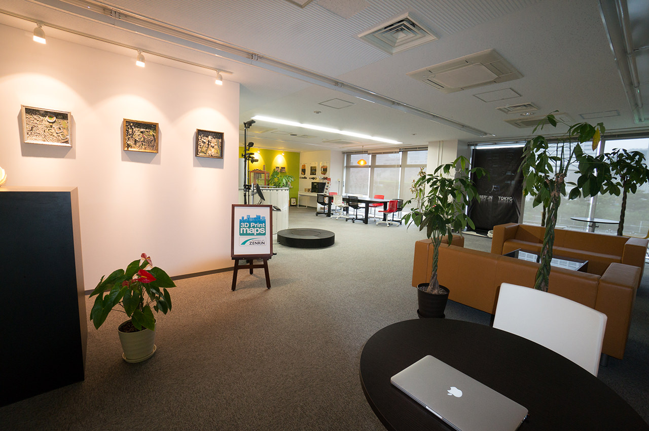 Share-Tech-Lounge-3