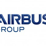airbus-group-3d-printing-factory-3