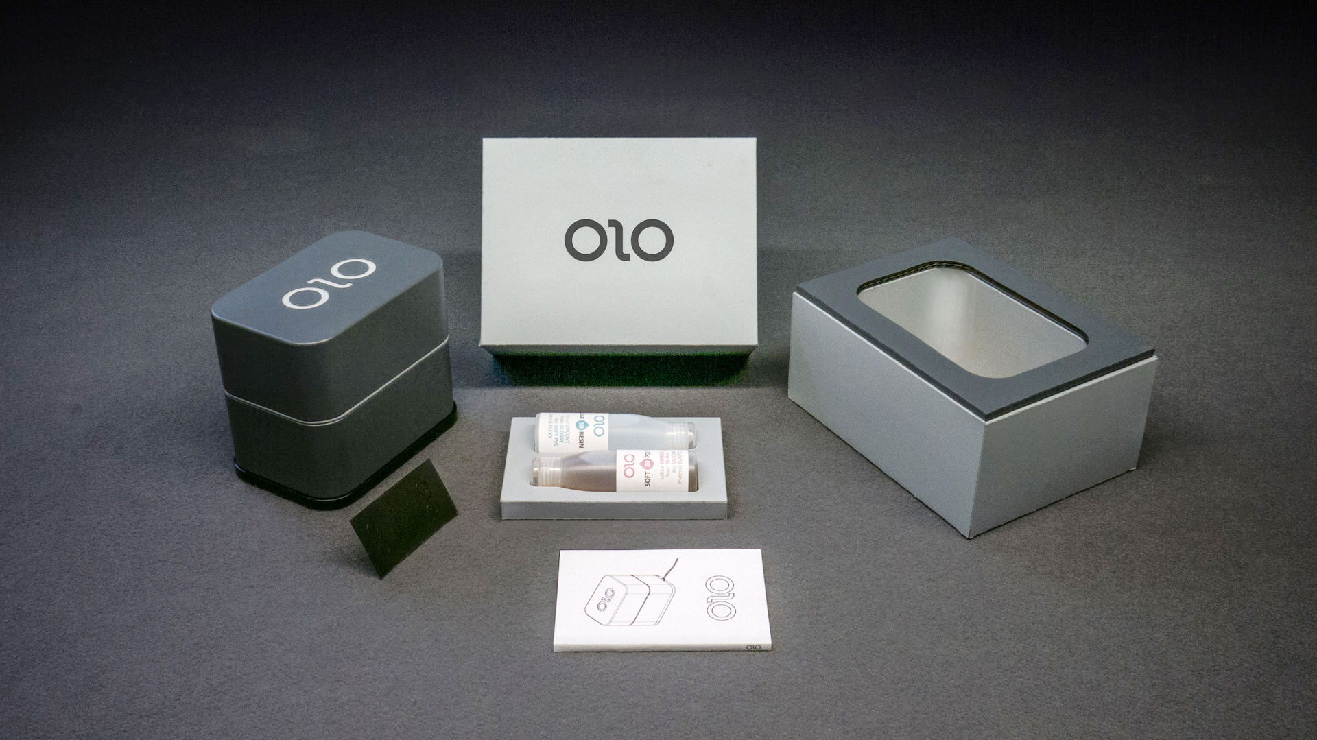 olo-08