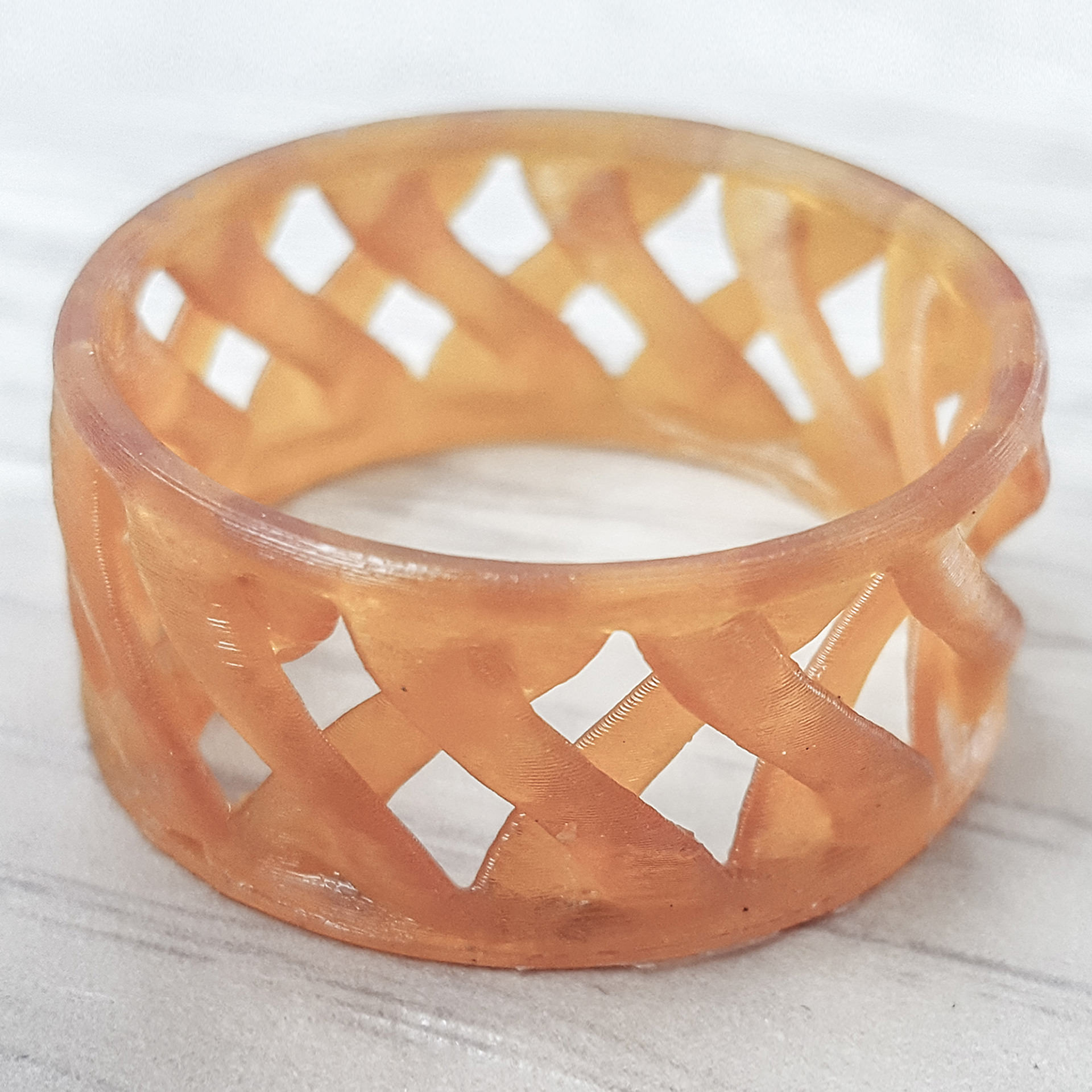 olo-ring3d