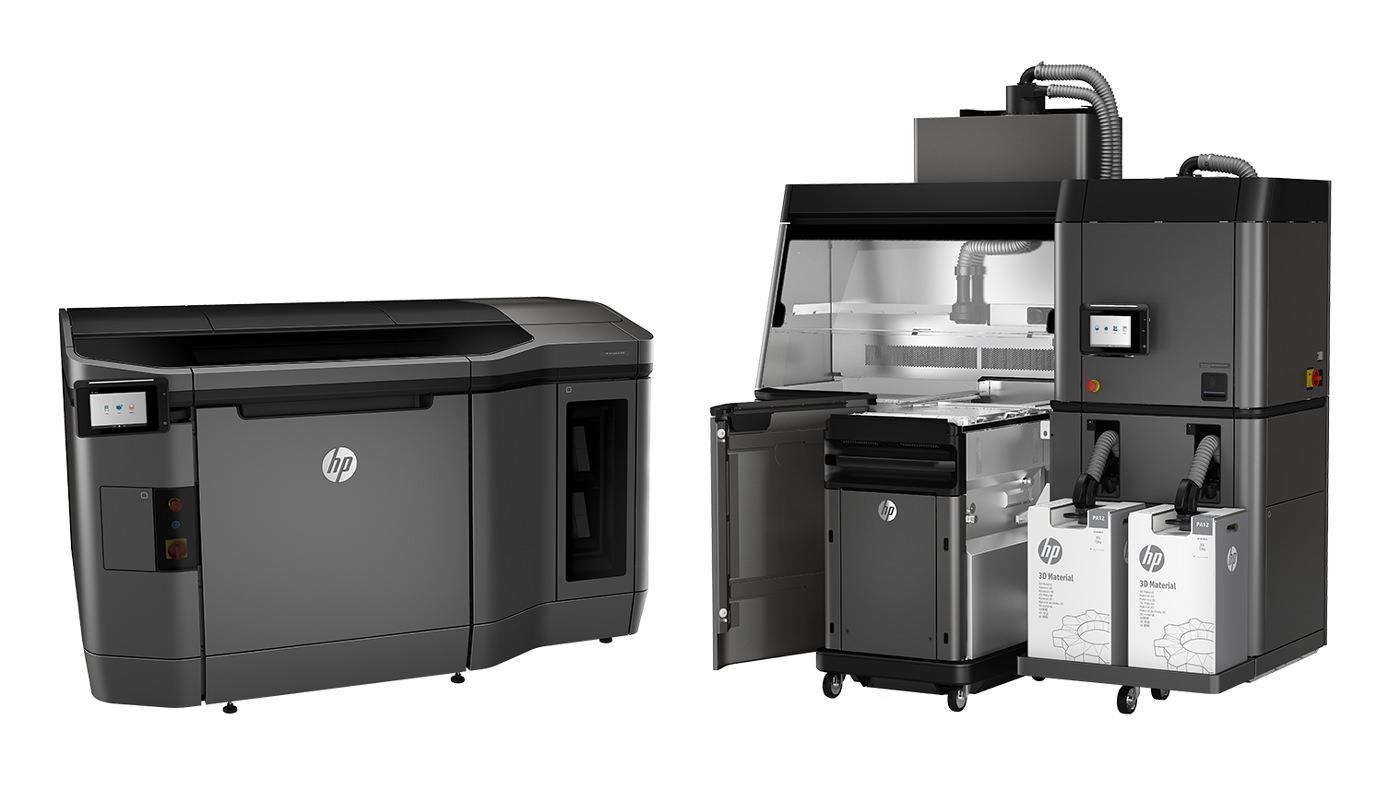 hp-jet-fusion-3d-printer-1