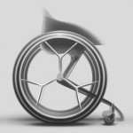 3d-printed-wheelchair-layer-1