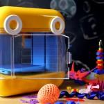 MiniToy-3D-Printer-2