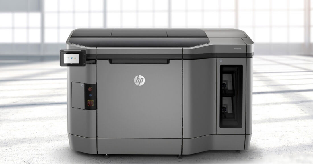 hp-jet-fusion-3d-printer-2