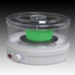 printdry-filament-dry-3