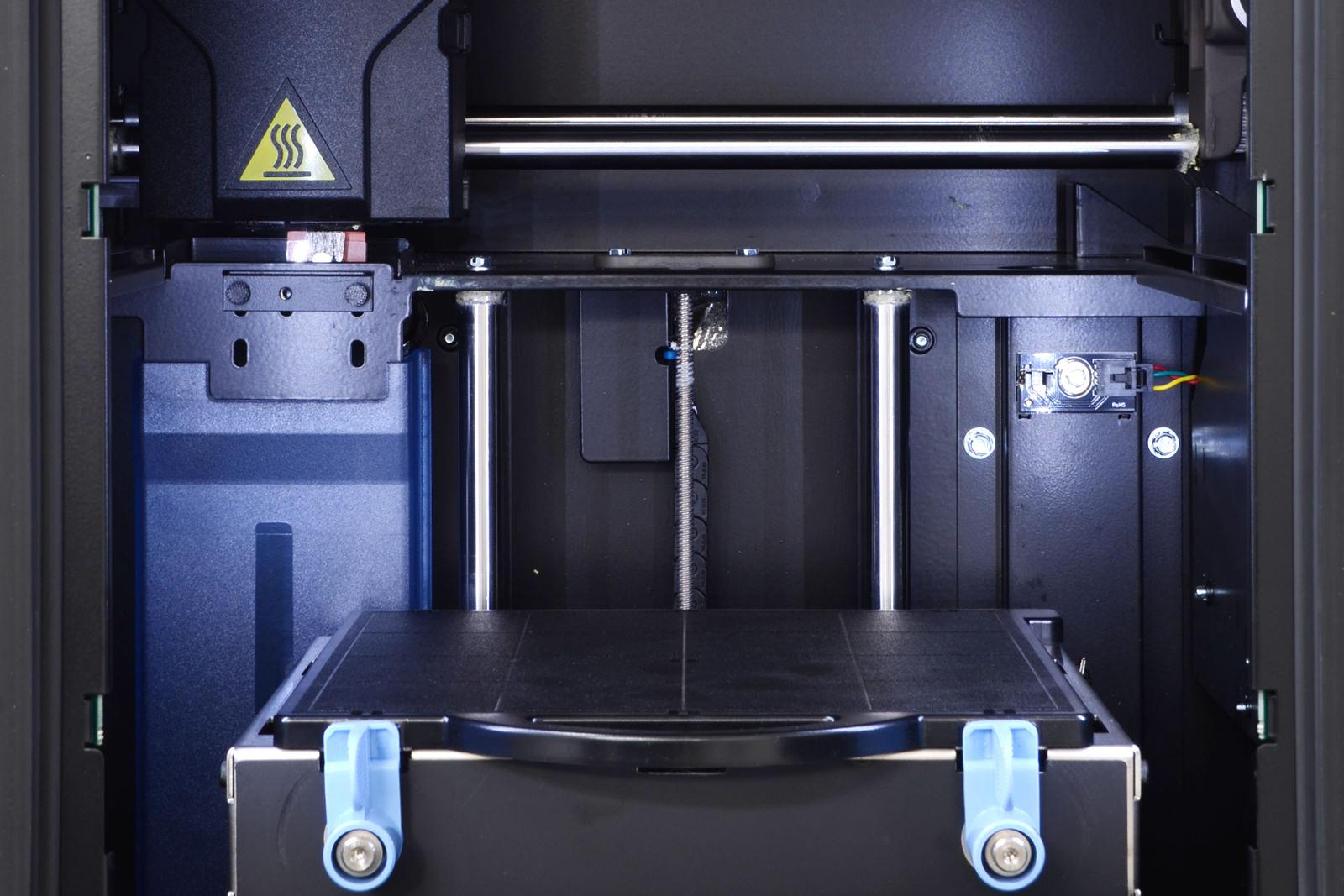 uPrint-3d-print-service-6